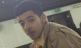Hải quân Anh từng cứu kẻ đánh bom khủng bố sân vận động Manchester