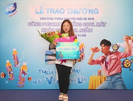 10x tại Hà Nội bất ngờ trúng lớn hàng chục triệu đồng chỉ từ thói quen đơn giản này