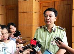 Không để 'chìm xuồng' các vụ Con Cưng, Thuận Phong, Khaisilk