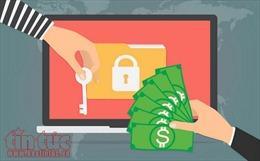 Tấn công lừa đảo cải trang thành các thư mua bán và thanh toán hợp pháp