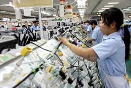 Vì sao Việt Nam được Moody's nâng bậc xếp hạng tín nhiệm?