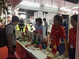 Hơn 300 đơn vị tham gia triển lãm Quốc tế về PCCC và cứu nạn cứu hộ