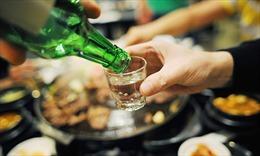 Không phải cứ bia rượu là độc hại và phải phòng chống?