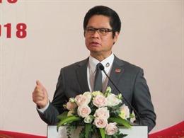 Chính quyền hãy là 'ngọn gió' để thổi bùng lên 'ngọn lửa' tinh thần kinh doanh Việt