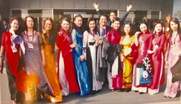 Triều Tiên trong kí ức của các nghệ sỹ Việt Nam