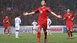 3 vấn đề lớn nhất của tuyển Việt Nam trước bán kết AFF Cup với Philippines