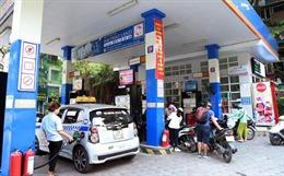 Giá dầu thế giới tác động đến nguồn thu ngân sách thế nào?