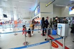 Vụ 152 du khách Việt bỏ trốn tại Đài Loan: Lợi dụng hoạt động du lịch để trốn ở lại lao động trái phép?