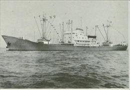 Chiến dịch táo bạo cướp 5 tàu tên lửa từ cảng Pháp của Israel