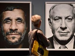 Vì sao Israel - Iran từ bạn thân trở thành kẻ thù 'không đội trời chung'?