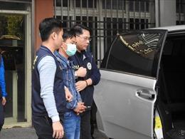 Tân Giám đốc Cơ quan Di trú Đài Loan muốn tóm chủ mưu vụ 152 du khách Việt 'mất tích'