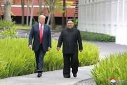 3 bước để tiến đến Hội nghị Thượng đỉnh liên Triều lần hai thành công