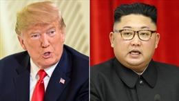 5 lợi thế của Việt Nam khi đăng cai Hội nghị Thượng đỉnh Mỹ-Triều