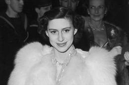 """Em gái Nữ hoàng Anh, người con 'nổi loạn"""" của Hoàng gia - Kỳ 2"""