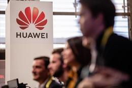 Bị Mỹ cấm cửa, Huawei mạnh mẽ 'Nam tiến' xuống Mỹ Latinh