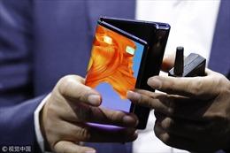Người dùng điện thoại Huawei có cần lo bán máy sau lệnh cấm của Google