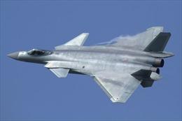 Trung Quốc sản xuất siêu nhiên liệu giá rẻ bất ngờ cho tên lửavà máy bay siêu thanh