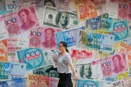 Chiến tranh tiền tệ Mỹ-Trung, những rủi ro khó lường