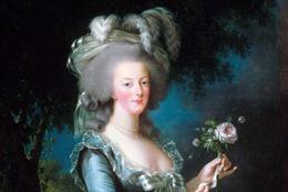 Marie Antoinette – Hoàng hậu Pháp khét tiếng và kết cục trên đoạn đầu đài - Kỳ 2
