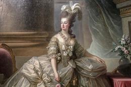Marie Antoinette – Hoàng hậu Pháp khét tiếng và kết cục trên đoạn đầu đài - Kỳ 1