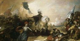 Trận chiến đẫm máu khiến Thụy Sĩ trung lập suốt 500 năm qua