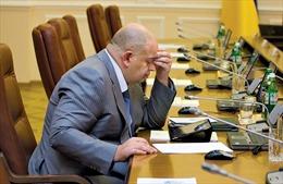 Công ty khí đốt Ukraine 'ngồi trên lửa' giữa cuộc điều tra luận tội Tổng thống Mỹ