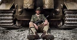Tù binh Phát-xít Đức cuối cùng ẩn náu 40 năm tại Mỹ