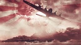 'Trân Châu Cảng Australia' – cuộc tập kích của 250 máy bay Nhật