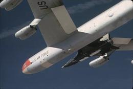 Hậu trường quân đội Mỹ bảo đảm sẵn sàng hạt nhân giữa đại dịch