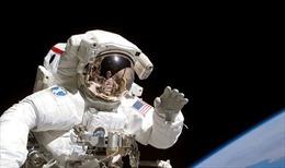 Chế độ cách ly phòng dịch tuyệt đối của phi hành gia sắp bay vào vũ trụ