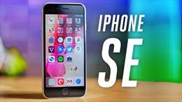 iPhone giá rẻ mới có 'giết chết' smartphone Trung Quốc