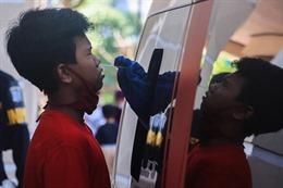 COVID-19 tại ASEAN hết ngày 30/6: Trên 150.000 ca bệnh, Indonesia ca tử vong/ngày cao kỷ lục