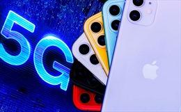 Sau đại dịch, Apple gấp rút chạy đua sản xuất hàng loạt iPhone 5G