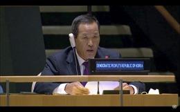 Triều Tiên tuyên bố kiểm soát dịch COVID 'an toàn và ổn định'