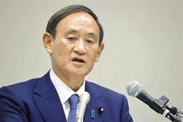 'Suganomics' của ứng viên tiềm năng Thủ tướng Nhật Bản có gì khác 'Abenomics'