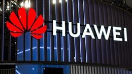 Thủ phủ công nghệ Thâm Quyến 'thấm' đòn trừng phạt Huawei