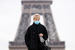 COVID-19 đến 6h sáng 25/10: Thế giới gần 43 triệu ca bệnh; Nhiều nước châu Âu có số ca lây nhiễm mới tăng vọt