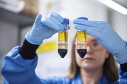 Thử nghiệm vaccine COVID của AstraZeneca có thể không chính xác do lỗi sản xuất