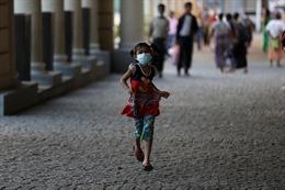 COVID-19 tại ASEAN hết 2/1: Toàn khối trên 35.000 ca tử vong; Thái Lan đối phó làn sóng 2