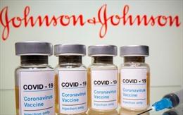 Anh sắp phê chuẩn vaccine COVID chỉ tiêm 1 mũi