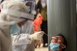 COVID-19 tại ASEAN hết 5/1: Thái Lan trên 500 ca nhiễm mới; Tuần tới Indonesia tiêm vaccine