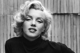 Bi kịch của cô đào Marilyn Monroe và người mẹ bị tâm thần phân liệt