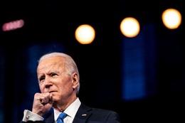 Tổng thống Biden 2 lần ra mắt thành công sân khấu chính trị thế giới trong cùng ngày