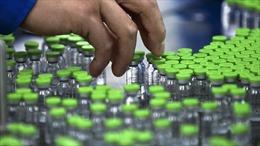 Italy kích hoạt 'quyền lực EU' chặn xuất khẩu vaccine COVID sang Australia