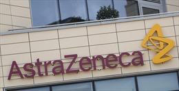 AstraZeneca trấn an các nước châu Âu về độ an toàn vaccine của hãng