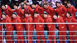 Lý do thực sự khiến Triều Tiên bỏ tham dự Thế vận hội Tokyo