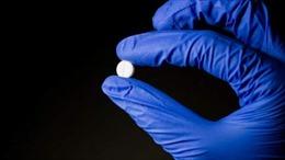 Pfizer sắp ra thuốc uống trị COVID 'thay đổi cuộc chơi'