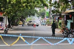 COVID-19 tại ASEAN hết 17/4: Gần 64.000 người đã tử vong; trên 20.000 ca nhiễm mới