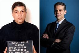 Đặc vụ ngôi sao của FBI làm gián điệp cho Moskva suốt 22 năm- Kỳ 1