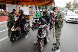 Thanh niên tử vong sau 300 lần squat vì vi phạm lệnh giới nghiêm COVID